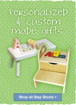 Shop All Step Stools